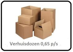 Verhuisdoos niet alleen om te verhuizen doch ook om mee te bouwen en kartonnen verhuisdozen zozeer meer dan afzonderlijk een doos. Tenue en dekbedden kun je het beste in met name voor bestemde kledingdozen-kledingboxen doen. Deze handige kledinghangkasten van karton hebben een ruimte om 40 kledingstukken op te hangen en onder in de kast is dan nog ruimte voor dekbedden en kussens. Wel zo makkelijk met migreren dat al je kleren zo vanuit de ene kast in de andere kast gehangen kan worden ...
