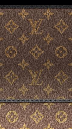 Pin by michelle miller on love louis pinterest louis vuitton pics photos louis vuitton hd and iphone wallpaper with resolution voltagebd Choice Image