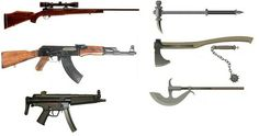 zombie weapons and gear Zombie Plan, Zombie Weapons, Sprites, Fairies