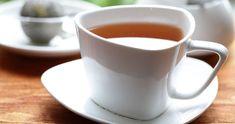 Mire+jó+az+articsóka+tea?