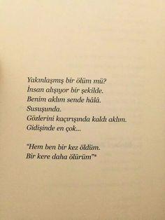 #siir