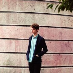 "James Blake Covers Simon & Garfunkel's ""The Sound of Silence"" on BBC Radio, American Songwriter, Music"