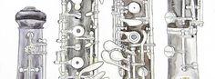 oboe ♥