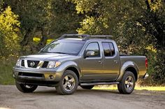 Nissan Frontier www.imperionissangardengrove.com 2011 Nissan Frontier, Nissan Frontier Crew Cab, Navara D40, Nissan Navara, Nissan Trucks, Nissan Auto, Monster Car, Future Trucks, Reliable Cars