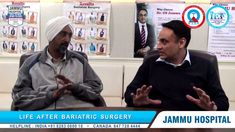 5 years after Bariatric Surgery in India at Jammu Hospital Jalandhar.  http://www.jammuhospital.com, Bariatric Surgery India, Bariatric Surgery Punjab, Weight Loss Surgery India, Weight Loss Surgery Punjab, Mini Gastric Bypass Surgery India, Mini Gastric Bypass Surgery Punjab