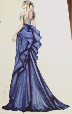 Resort 2017 by Fashion Sketchbook, Fashion Sketches, Fashion Illustrations, Fashion Art, Fashion Outfits, Fashion Design, Illustration Mode, Well Dressed, Cute Girls