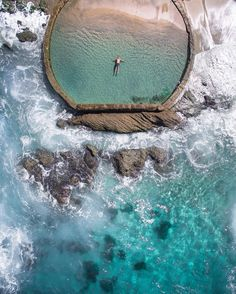 Victoria Beach Tidal Pools, Laguna Beach, CA:(@connorrrmorris)