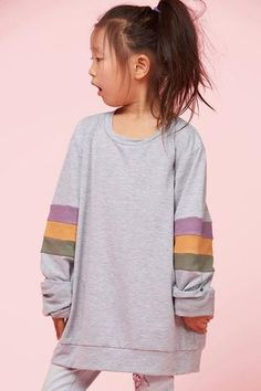 ff9f3ab58 942 Best kid style images in 2019 | Kids fashion, Little girl ...