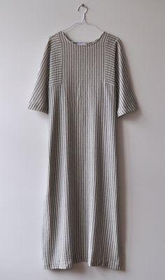 Vestido manga japonesa
