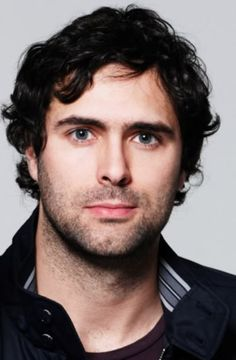 Tim Rice-Oxley: Still A Victim Of Your Eyes - Keane Official Forum