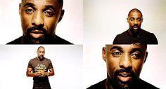eye candy idris elba 4 Afternoon eye candy: Idris Elba (30 photos)