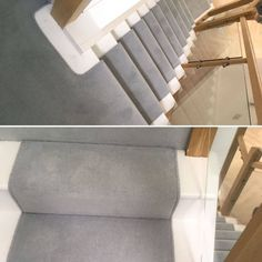 At Matt Britton we don't just have customers, we have clients; our services and products extend far beyond the simple purchase of your… Stair Carpet, Tile Floor, Flooring, Texture, Simple, Crafts, Products, Surface Finish, Manualidades
