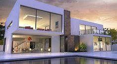 L'article du jour: 10 erreurs à éviter dans l'immobilier