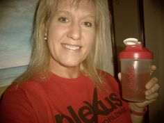 Supporting my favorite teams Plexus and Ga Dawgs!! #teamplexus #godawgs #dplexuspower