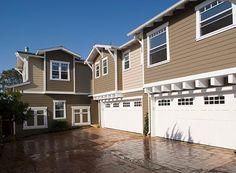 Condo vacation rental in Santa Barbara from VRBO.com! #vacation #rental #travel #vrbo
