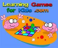 Learning Games For Kids #webgames http://game.remmont.com/learning-games-for-kids-webgames/  Learning Games For Kids Educational games are a great tool for building foundation math and language skills that today's elementary school curriculum requires. These online learning games and songs for kids are fun, teach important skills for preschool and elementary school kids and they're free. Want educational games that help build skills in math, language,…
