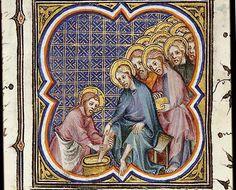 bible historiale - Szukaj w Google