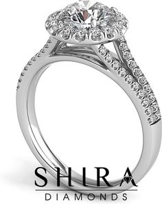 New Diamore Diamonds Dallas Wholesale Diamonds and Diamond Wedding Rings Custom diamond rings in Dallas Texas at Diamore Diamonds Dallas Pinterest