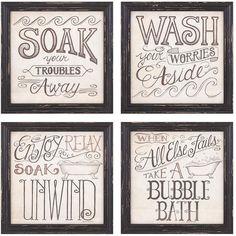 Free Vintage Bathroom Printables Free Printables Pinterest