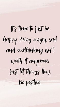 Positive Morning Quotes, Positive Affirmations Quotes, Morning Inspirational Quotes, Positive Quotes For Life, Uplifting Quotes, Inspiring Quotes, Positive Vibes, Morning Motivation Quotes, Happy Life Quotes To Live By