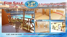 for more information please visit www.iraidaestateagency.com Basketball Court, Building, Buildings, Construction, Architectural Engineering