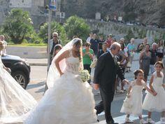 maiori-sposa-chiesa s.francesco