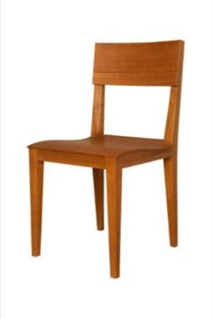 Gaisbauer Classical Bauhaus, Chairs, Handmade, Furniture, Home Decor, Timber Wood, Hand Made, Decoration Home, Room Decor