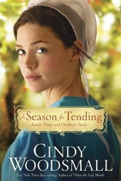 May 2014      April 2014      March 2014      February 2014      January 2014  Winter Free-Read/General Book Discussion   December 2013    ...