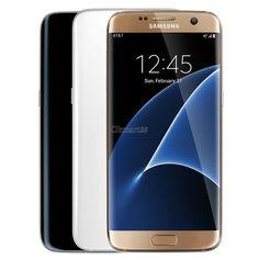 200$ Samsung Galaxy S7 EDGE Duos SM-G935V/Galaxy S5 (FACTORY UNLOCKED) Smartphone OK