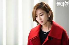 """Résultat de recherche d'images pour """"white nights korean drama 2016"""""""