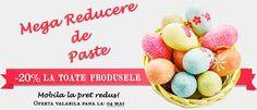 Mobilier - reducere de Pasti  Kalithea Design Food, Design, Essen, Meals, Yemek, Eten