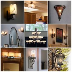 Decorate Your Home With Beautiful Wall Lights At Things Lighting From Chandeliers To Scones Find The Ideal For Today