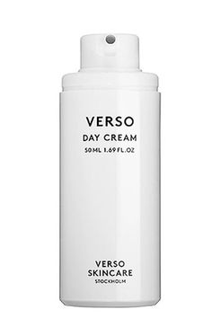 """Moisturizer """"This moisturizer with Retinol 8 — a vitamin A derivative that's eight times more potent than your typical non-prescription vitamin A product — is from heaven. It keeps my acne in check and clears up stubborn dark spots."""""""