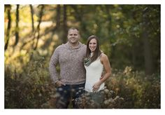 Des Moines, Iowa Wedding and Engagement Photography ZTS Photo by Tanner & Sarah Urich http://www.ztsblog.com