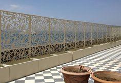 villa_nicolini_sorrento_schermature__laser_cut_terrazza_mare_logical_space_design_06