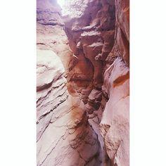Caliparks Park Photos, California Travel, Park City, Antelope Canyon, Photoshoot Ideas, State Parks, Instagram, Birthday, Birthdays