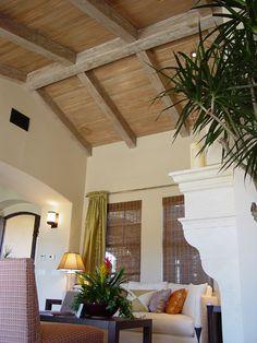 how to build a box beam aka fake ceiling beam hometalk diy rh pinterest com