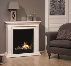 1000 Images About Bio Ethanol On Pinterest Interieur Fire And Fireplaces