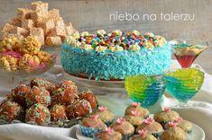 http://niebonatalerzu.blogspot.com/2014/05/przepisy-na-przyjecie-dla-dzieci.html