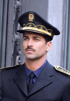 Rubén Cortada