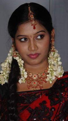 Pin on India beauty Indian Natural Beauty, Indian Beauty Saree, Most Beautiful Indian Actress, Beautiful Actresses, Beauty Full Girl, Beauty Women, Pinterest Girls, Romantic Girl, Beautiful Saree