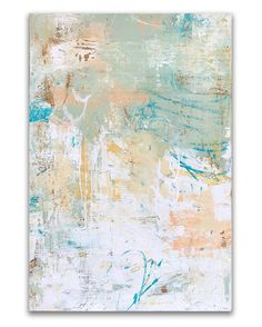 Vertical Or Horizontal, Hanging Art, Art Boards, Contemporary Design, Wrapped Canvas, Texture, Gallery, Artist, Artwork