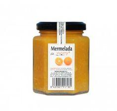 Mermelada de Naranja.  Orange Marmalade.  #sof #comidaespañola #españa #valencia #mermelada #naranja #artesanal #gourmet #delicatessen #spanishfood #spain #marmalade #orange #yummy #handmade #yummy #instafood #instagood Spanish Food Online   Comida Española