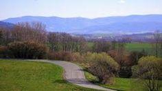 jeseníky krajina – Vyhledávání Google Golf Courses, Country Roads, Google