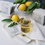 Κρόκ Μεσιέ - www.olivemagazine.gr Recipes, Recipies, Ripped Recipes, Cooking Recipes, Medical Prescription, Recipe