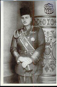 King Farouk I Postcard::::ﷻ☝️ ♔ﷲ ﷳ❥♡ ﷺ ﷴ ﷵ ♤✤❦♡ ۩ ✿⊱╮☼﷼ ☾ ﮪ؏ ♔❥♡ ♤ ✿⊱╮☼ ☾PINTEREST.COM christiancross ☀ قطـﮧ ⁂⥾ ﷳ❥ ◐ ⦿ ⥾ ❤❥◐ •♥•*⦿[†] ☪::::