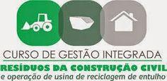 http://engenhafrank.blogspot.com.br: A RESPONSABILIDADE CIVIL QUE A CONSTRUÇÃO CIVIL É ...