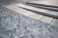 Image result for landscape architecture paving designs