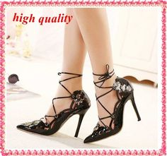 >>>Helloblack pumps nude high heels ladies shoes woman sexy high heels fashion female roman gladiator women shoes pointed toe pumps Y391black pumps nude high heels ladies shoes woman sexy high heels fashion female roman gladiator women shoes pointed toe pumps Y391reviews and best price...Cleck Hot Deals >>> http://id934158627.cloudns.ditchyourip.com/32279721451.html images