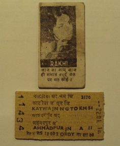 indian train ticket - Google Search